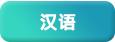 1-new_main_07