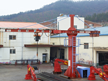 newtec_factory