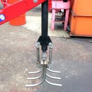 newtec_hydraulic_control