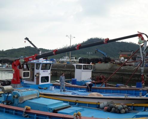 newtec_mechanical_aquaculture