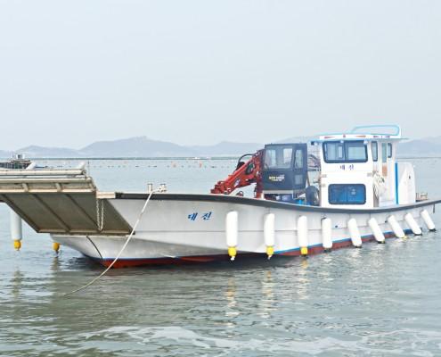 newtec_frp_boat