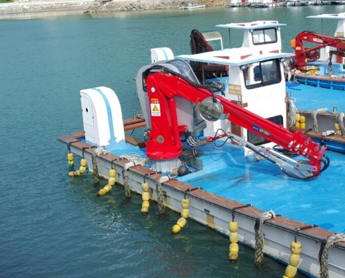 newtec_frpboat_aquaculture